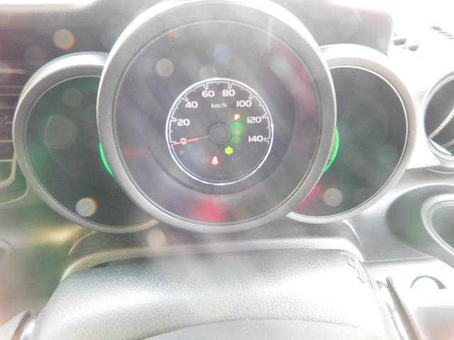 G・Lパッケージ ナビTV バックカメラ 片側Pスライドドア ステアリングスイッチ CD DVD SD USB AUX BTオーディオ(15枚目)