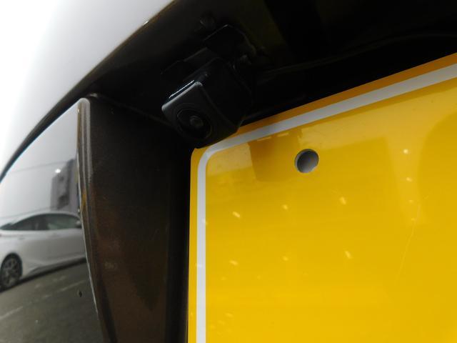 S 社外ナビ バックカメラ 純正15インチアルミ ETC(34枚目)