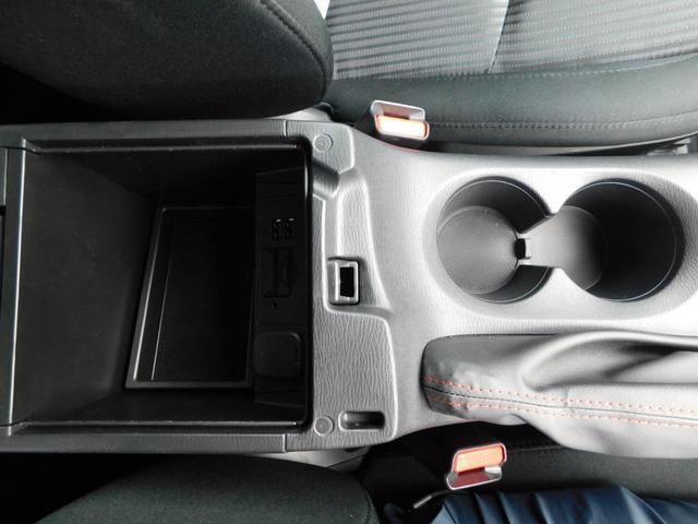 15S ナビTV オートHID 衝突軽減ブレーキ バックカメラ クルコン 16AW ETC CD DVD AUX USB BTオーディオ(13枚目)