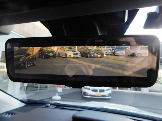 1.6STIスポーツアイサイト 純正8インチナビ フルセグTV 革シート パワーシート シートヒーター 衝突軽減ブレーキ 追従クルコン LEDオートライト バックカメラ デジタルルームミラー(10枚目)