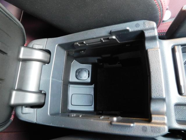 1.6STIスポーツアイサイト 純正8インチナビ フルセグTV 革シート パワーシート シートヒーター 衝突軽減ブレーキ 追従クルコン LEDオートライト バックカメラ デジタルルームミラー(15枚目)