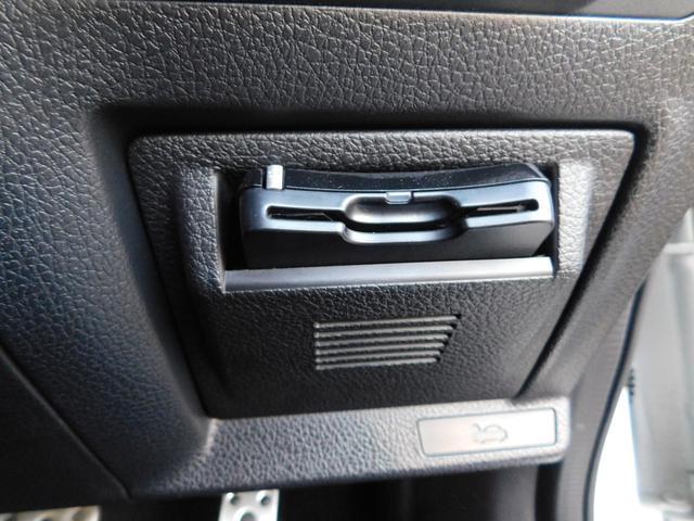 1.6STIスポーツアイサイト 純正8インチナビ フルセグTV 革シート パワーシート シートヒーター 衝突軽減ブレーキ 追従クルコン LEDオートライト バックカメラ デジタルルームミラー(31枚目)