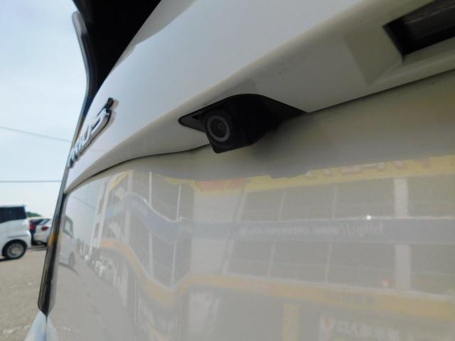 Gツーリングセレクション ナビ Bカメラ クルコン エアロ BT オートライト ETC AW17(3枚目)