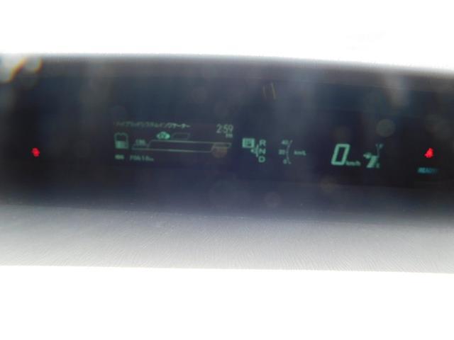 Gツーリングセレクション ナビ Bカメラ クルコン エアロ BT オートライト ETC AW17(33枚目)