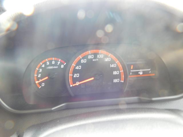 G S 純正SDナビ ワンセグTV 両側パワースライドドア クルーズコントロール スマートキー ブルートゥース CD リヤコーナーセンサー オートライト(16枚目)