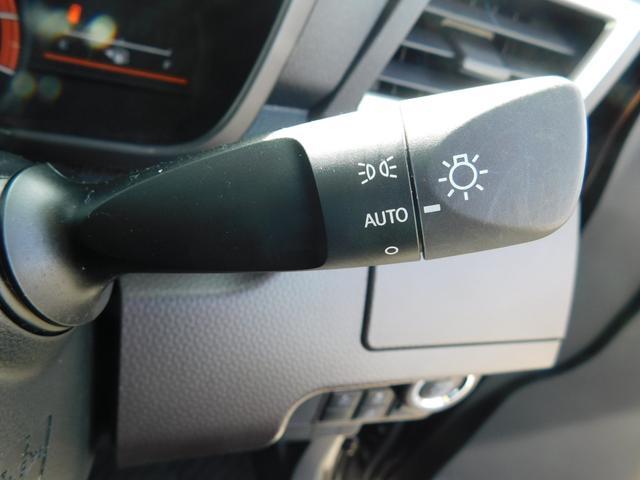 G S 純正SDナビ ワンセグTV 両側パワースライドドア クルーズコントロール スマートキー ブルートゥース CD リヤコーナーセンサー オートライト(25枚目)