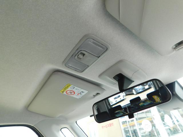 G S 純正SDナビ ワンセグTV 両側パワースライドドア クルーズコントロール スマートキー ブルートゥース CD リヤコーナーセンサー オートライト(29枚目)