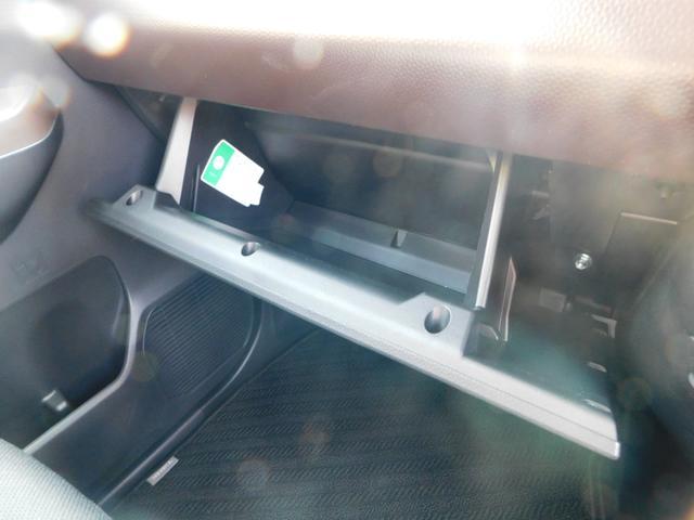 G S 純正SDナビ ワンセグTV 両側パワースライドドア クルーズコントロール スマートキー ブルートゥース CD リヤコーナーセンサー オートライト(30枚目)