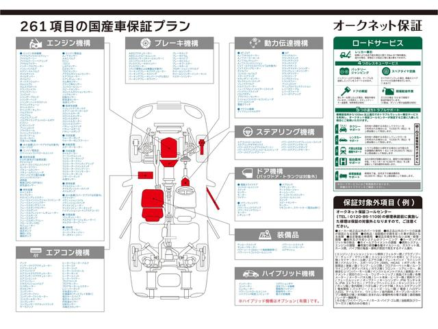 ハイブリッドFX セーフティサポート CD AUX シートヒーター ISTOP オートライト(5枚目)