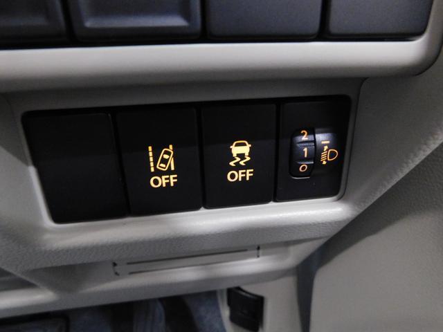 ハイブリッドFX セーフティサポート CD AUX シートヒーター ISTOP オートライト(29枚目)