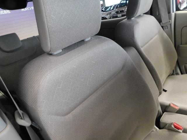 ハイブリッドFX セーフティサポート CD AUX シートヒーター ISTOP オートライト(34枚目)