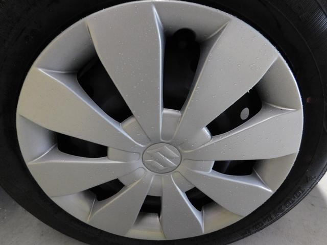 ハイブリッドFX セーフティサポート CD AUX シートヒーター ISTOP オートライト(36枚目)