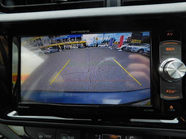 Sスタイルブラック 社外メモリナビ フルセグTV ブルートゥース DVD視聴 CD バックカメラ ETC スマートキー オートライト(14枚目)