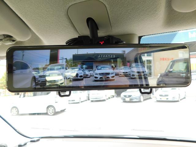L・ターボホンダセンシング 9インチナビTV オートLEDヘッドライト シートヒーター バックカメラ 前後ソナー ETC CD DVD SD USB BTオーディオ(14枚目)