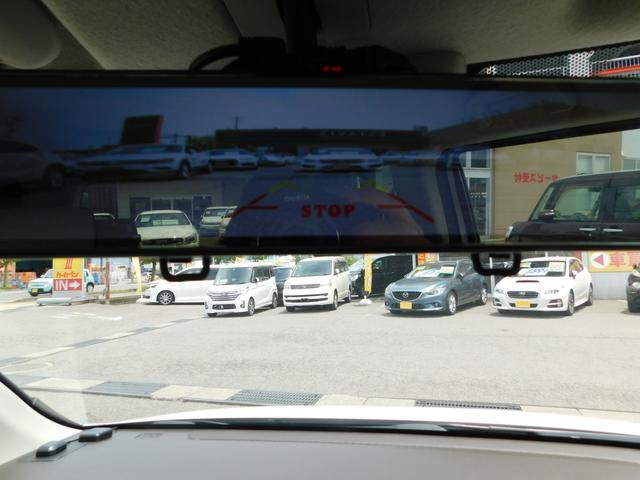 L・ターボホンダセンシング 9インチナビTV オートLEDヘッドライト シートヒーター バックカメラ 前後ソナー ETC CD DVD SD USB BTオーディオ(15枚目)