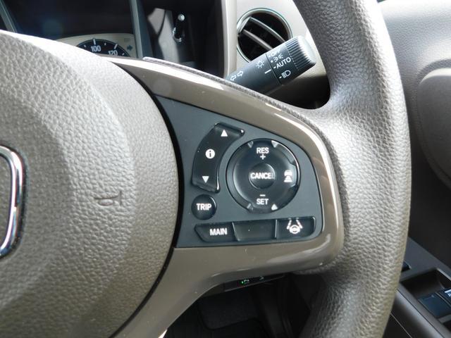 L・ターボホンダセンシング 9インチナビTV オートLEDヘッドライト シートヒーター バックカメラ 前後ソナー ETC CD DVD SD USB BTオーディオ(27枚目)