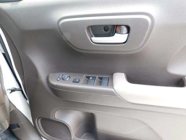 L・ターボホンダセンシング 9インチナビTV オートLEDヘッドライト シートヒーター バックカメラ 前後ソナー ETC CD DVD SD USB BTオーディオ(34枚目)
