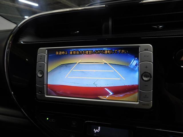 クロスオーバー 純正SDナビ ワンセグTV ハーフ合皮シート シートヒーター DVD視聴 バックカメラ CD オートライト ETC 純正16インチアルミホイール(9枚目)