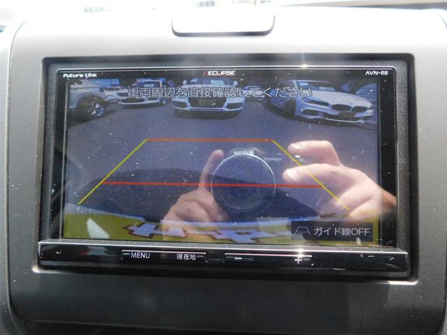 G・ホンダセンシング ナビ フルセグTV 衝突軽減ブレーキ 追従クルコン 前後ドラレコ 両側パワースライドドア ハーフレザーシート Sパッケージ(9枚目)