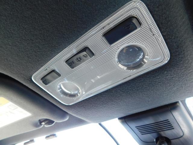 G GRスポーツ・17インチパッケージ 9型ナビ フルセグ バックカメラ ドラレコ オートLED セーフティセンス クルコン コンビシート 純正17インチアルミ CD DVD SD BTオーディオ(32枚目)