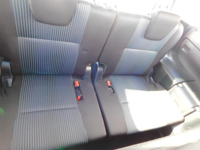 ZS 煌II 純正ナビTV 両側パワースライドドア 衝突軽減ブレーキ レーンアシスト オートハイビーム バックカメラ LEDオートライト ドラレコ(11枚目)