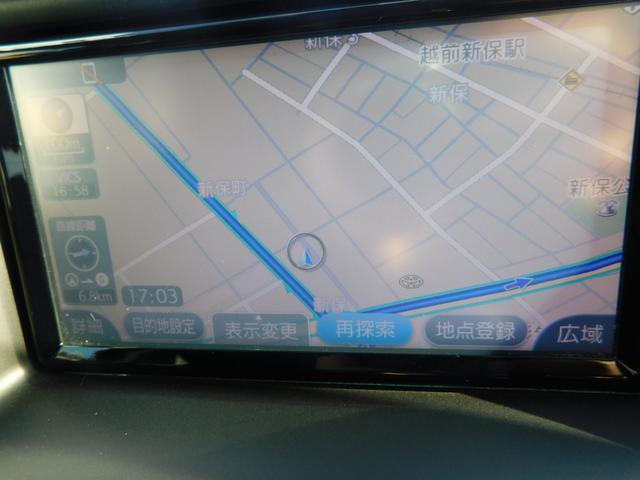 ZS 煌II 純正ナビTV 両側パワースライドドア 衝突軽減ブレーキ レーンアシスト オートハイビーム バックカメラ LEDオートライト ドラレコ(13枚目)
