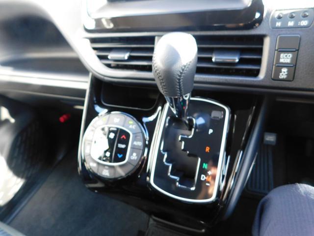ZS 煌II 純正ナビTV 両側パワースライドドア 衝突軽減ブレーキ レーンアシスト オートハイビーム バックカメラ LEDオートライト ドラレコ(15枚目)