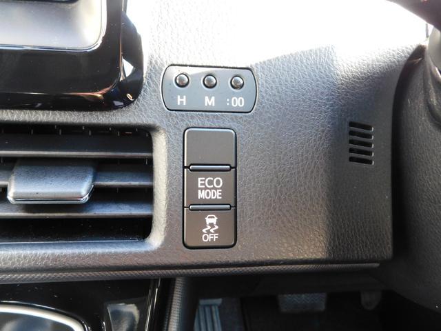 ZS 煌II 純正ナビTV 両側パワースライドドア 衝突軽減ブレーキ レーンアシスト オートハイビーム バックカメラ LEDオートライト ドラレコ(30枚目)