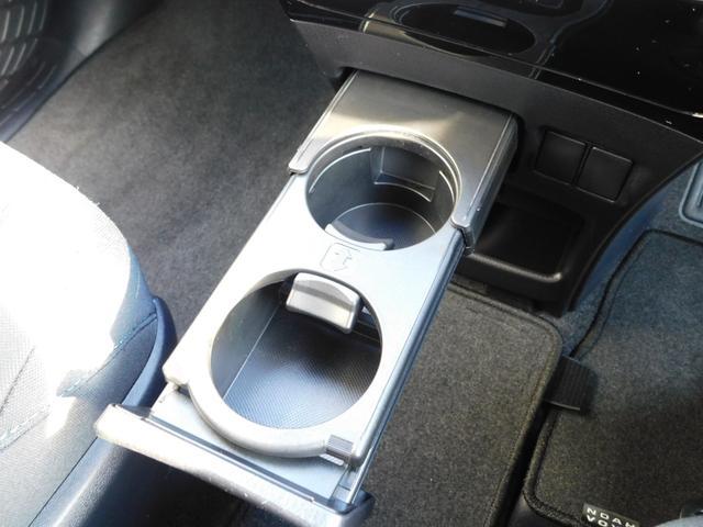 ZS 煌II 純正ナビTV 両側パワースライドドア 衝突軽減ブレーキ レーンアシスト オートハイビーム バックカメラ LEDオートライト ドラレコ(35枚目)