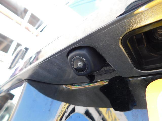 ZS 煌II 純正ナビTV 両側パワースライドドア 衝突軽減ブレーキ レーンアシスト オートハイビーム バックカメラ LEDオートライト ドラレコ(44枚目)
