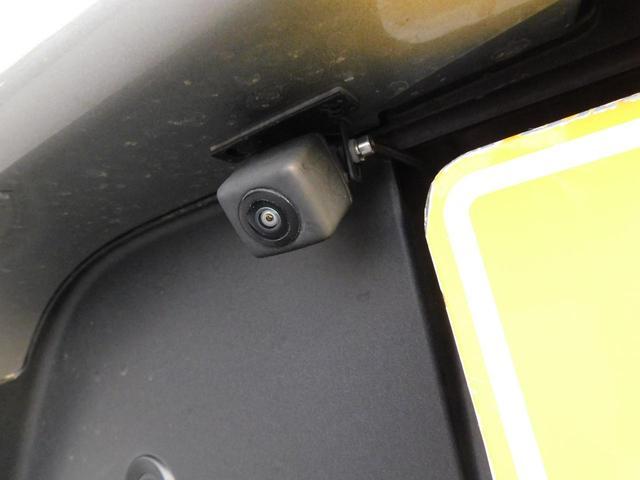 ハイブリッドMZ ナビTV セーフティサポート オートLED クルコン バックカメラ ETC 16AW CD DVD BTオーディオ(38枚目)