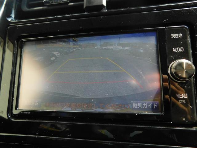 S ナビTV セーフティセンスP オートLED バックカメラ ETC 15AW CD DVD SD(14枚目)