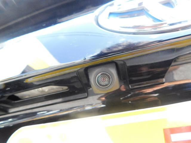 S ナビTV セーフティセンスP オートLED バックカメラ ETC 15AW CD DVD SD(45枚目)