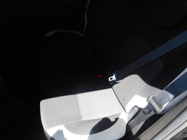 e-パワー X 純正メモリナビ フルセグTV ブルートゥースオーディオ USB CD スマートキー 前後ソナー 全方位カメラ 純正15インチアルミホイール USB(10枚目)