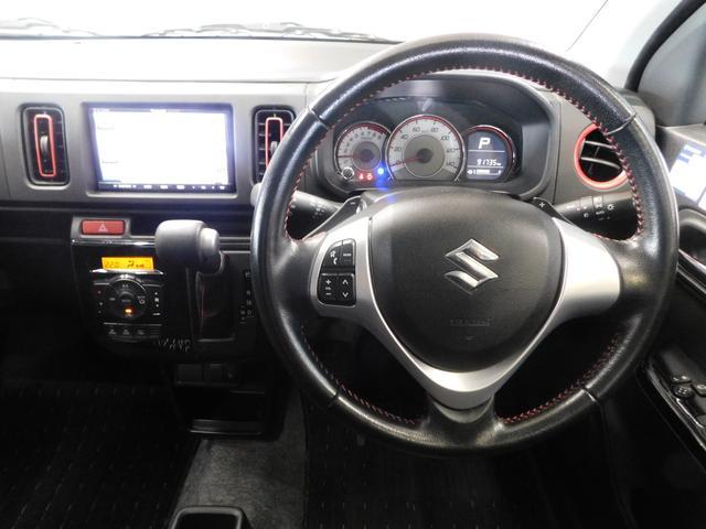 ベースグレード 社外メモリナビ ワンセグTV オートHID シートヒーター スマートキー CD バックカメラ ETC 社外15インチアルミホイール(8枚目)