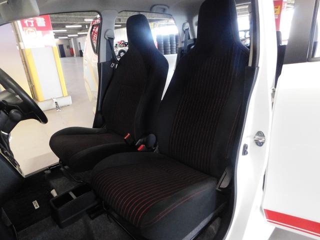 ベースグレード 社外メモリナビ ワンセグTV オートHID シートヒーター スマートキー CD バックカメラ ETC 社外15インチアルミホイール(19枚目)