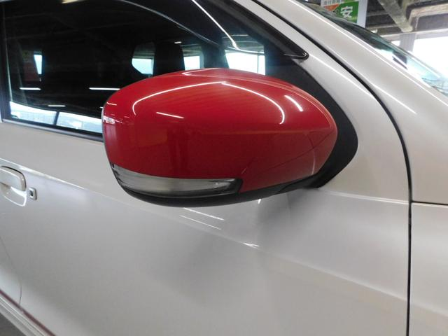 ベースグレード 社外メモリナビ ワンセグTV オートHID シートヒーター スマートキー CD バックカメラ ETC 社外15インチアルミホイール(35枚目)