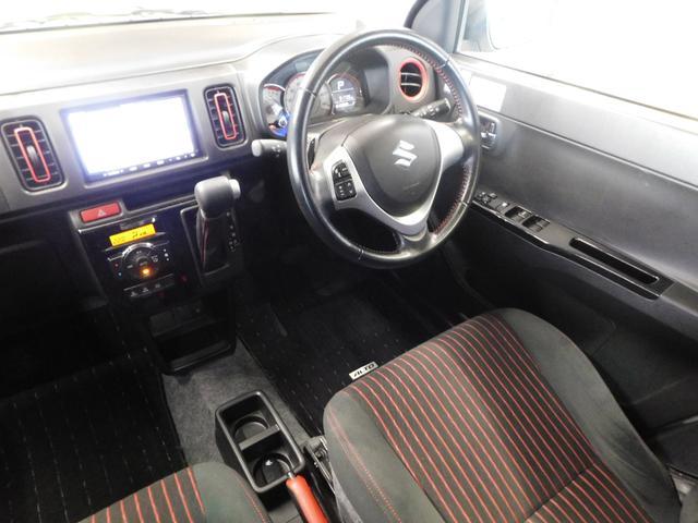 ベースグレード 社外メモリナビ ワンセグTV オートHID シートヒーター スマートキー CD バックカメラ ETC 社外15インチアルミホイール(42枚目)
