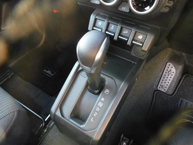 JC DAMDリトルG仕様 9インチナビTV オートLED バックカメラ 衝突軽減ブレーキ レーンアシスト シートヒーター クルコン 15AW ETC CD DVD SD USB BTオーディオ(11枚目)
