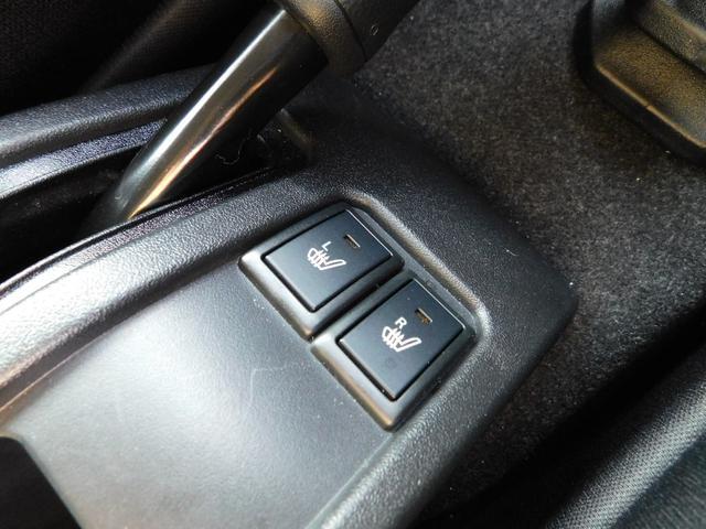 JC DAMDリトルG仕様 9インチナビTV オートLED バックカメラ 衝突軽減ブレーキ レーンアシスト シートヒーター クルコン 15AW ETC CD DVD SD USB BTオーディオ(14枚目)