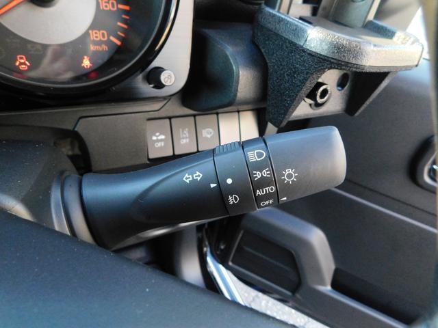 JC DAMDリトルG仕様 9インチナビTV オートLED バックカメラ 衝突軽減ブレーキ レーンアシスト シートヒーター クルコン 15AW ETC CD DVD SD USB BTオーディオ(18枚目)