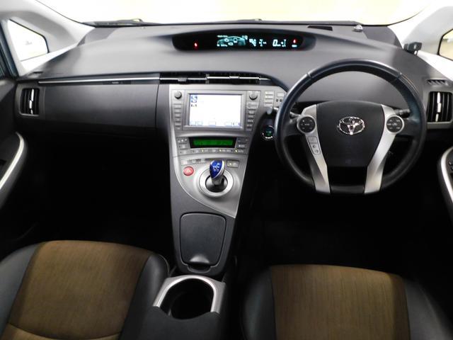 G HDDナビ フルセグTV クルコン HIDオートライト 運転席パワーシート 合皮コンビシート ETC ヘットアップディスプレイ コーナーセンサー Rカメラ CD DVD USB AUX(7枚目)