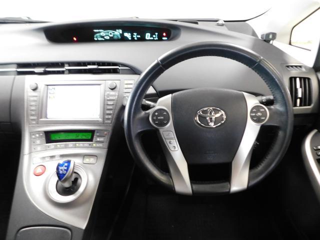 G HDDナビ フルセグTV クルコン HIDオートライト 運転席パワーシート 合皮コンビシート ETC ヘットアップディスプレイ コーナーセンサー Rカメラ CD DVD USB AUX(8枚目)