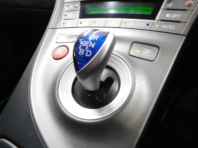 G HDDナビ フルセグTV クルコン HIDオートライト 運転席パワーシート 合皮コンビシート ETC ヘットアップディスプレイ コーナーセンサー Rカメラ CD DVD USB AUX(12枚目)