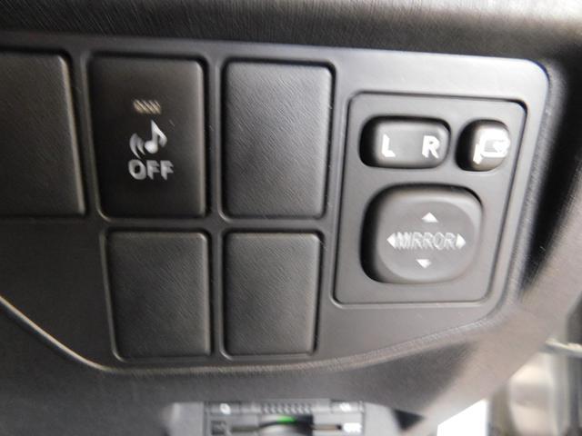 G HDDナビ フルセグTV クルコン HIDオートライト 運転席パワーシート 合皮コンビシート ETC ヘットアップディスプレイ コーナーセンサー Rカメラ CD DVD USB AUX(24枚目)