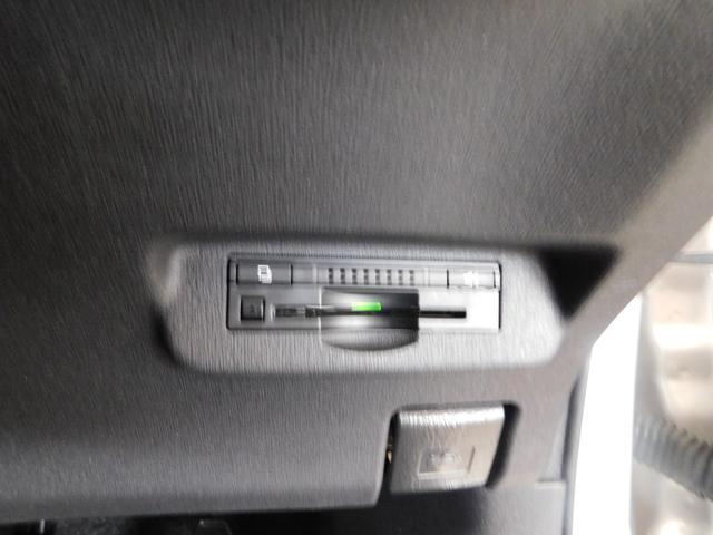 G HDDナビ フルセグTV クルコン HIDオートライト 運転席パワーシート 合皮コンビシート ETC ヘットアップディスプレイ コーナーセンサー Rカメラ CD DVD USB AUX(25枚目)
