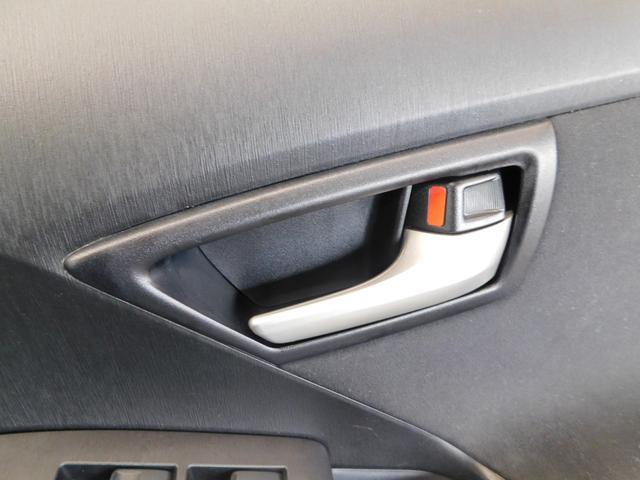 G HDDナビ フルセグTV クルコン HIDオートライト 運転席パワーシート 合皮コンビシート ETC ヘットアップディスプレイ コーナーセンサー Rカメラ CD DVD USB AUX(30枚目)