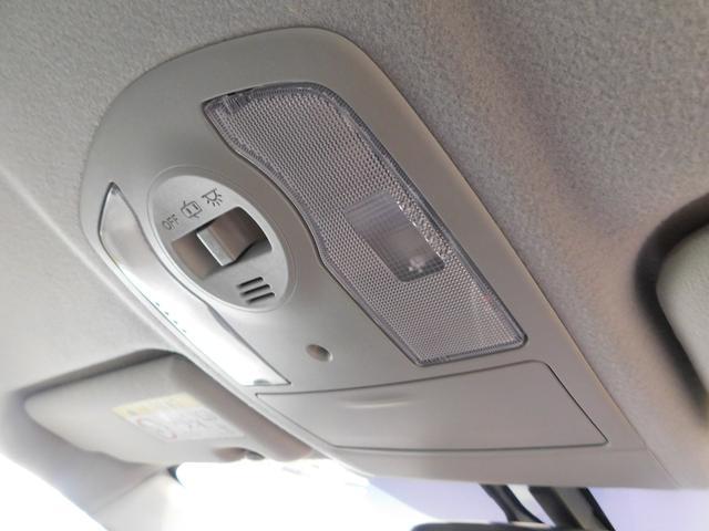 G HDDナビ フルセグTV クルコン HIDオートライト 運転席パワーシート 合皮コンビシート ETC ヘットアップディスプレイ コーナーセンサー Rカメラ CD DVD USB AUX(32枚目)