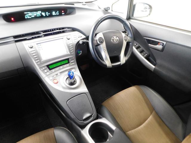 G HDDナビ フルセグTV クルコン HIDオートライト 運転席パワーシート 合皮コンビシート ETC ヘットアップディスプレイ コーナーセンサー Rカメラ CD DVD USB AUX(50枚目)