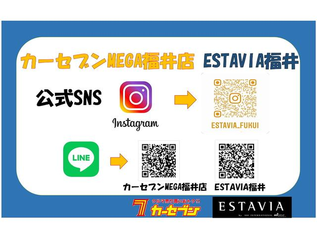 カスタムX トップエディションSAIII ナビTV オートLED 片側Pスライド バックカメラ シートヒーター コンビシート 14AW ETC CD DVD SD BTオーディオ(2枚目)